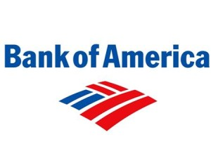Bank_of_America_logo1